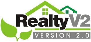 RealtyV2_72dpi